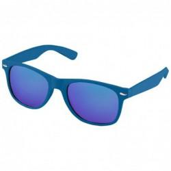 Gafas de sol Eco Fibra de...