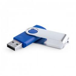MEMORIA USB CLASSIC...